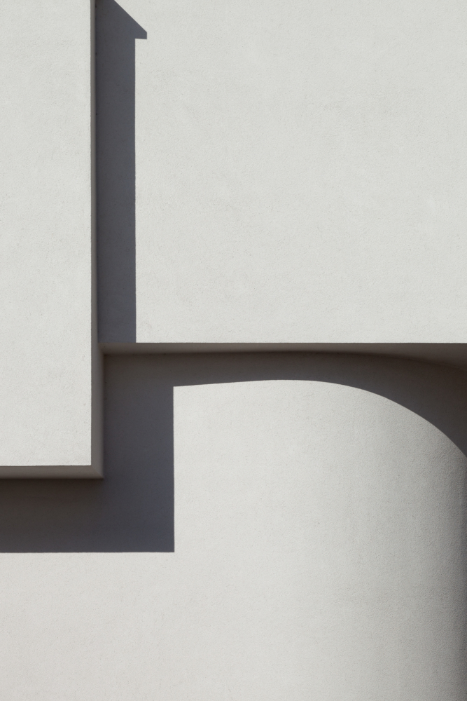 photo by Bert Vereecke of architecture detail for Studio Crul (Zomergem)